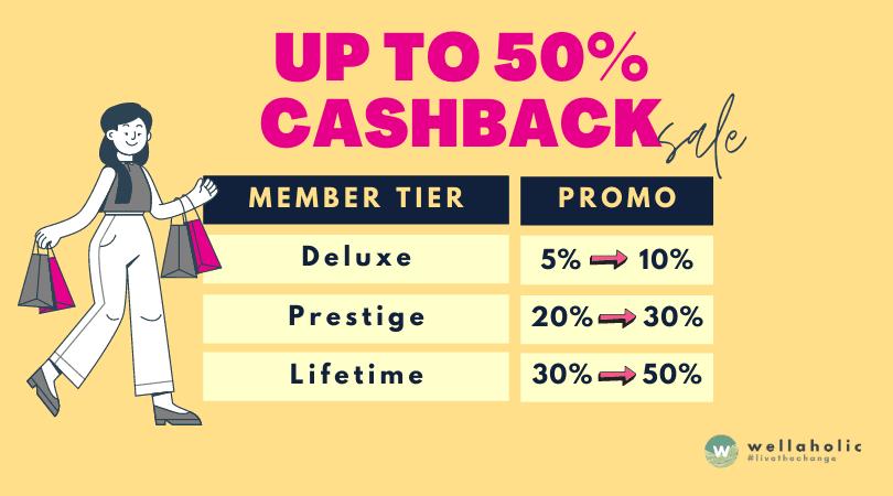 50-cashback-002