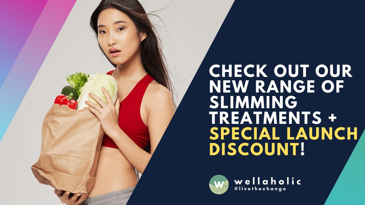 april special launch discount